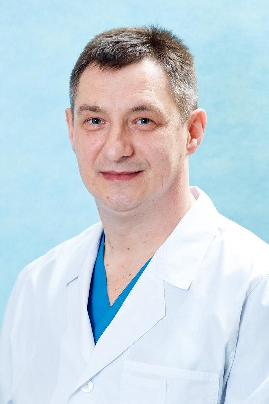 Горелов Андрей Анатольевич