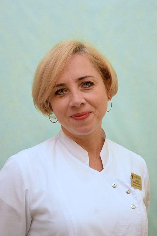 shentsova