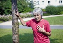 Инфаркт, инсульт - первая помощь