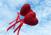 Как сохранить здоровое сердце?