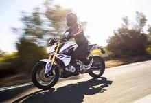 Врачи ГБ№4 спасли мотоциклистку, попавшую в серьезное ДТП