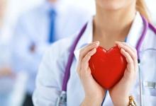 6 июля – День кардиолога