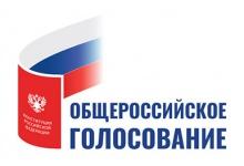 1 июля - Всероссийский день голосования