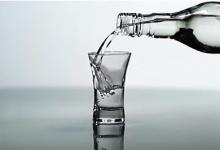Алкоголь убивает