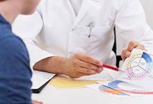 15 июля – Всероссийский день гинеколога